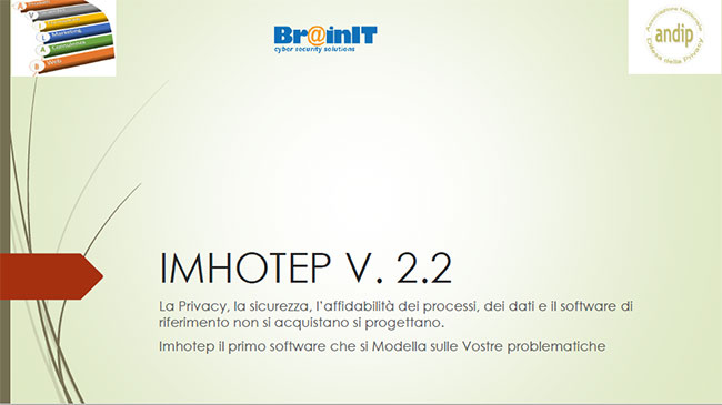 imhotep2_2-01